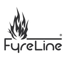 Linear Heat Detection from Eurofyre