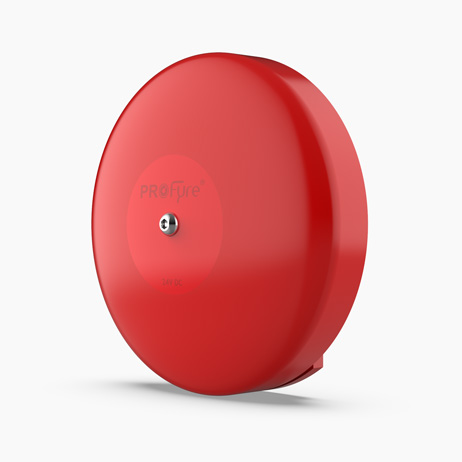 ProFyre Conventional Fire Alarm Bell