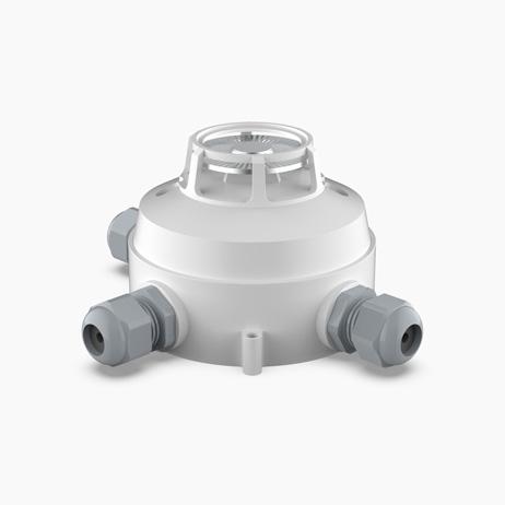 Panasonic Conventional Heat Detector