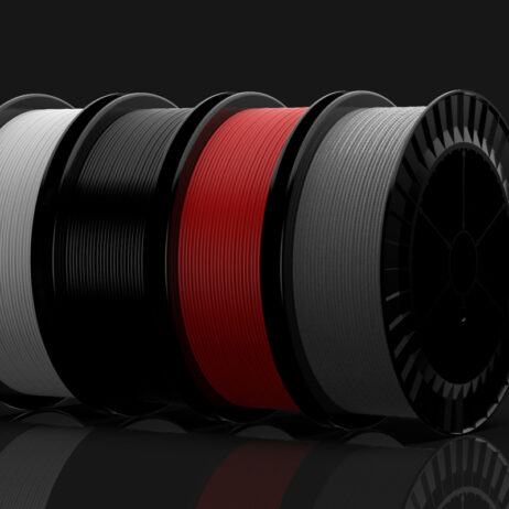 Product Spotlight – FyreLine Digital LHD Cable