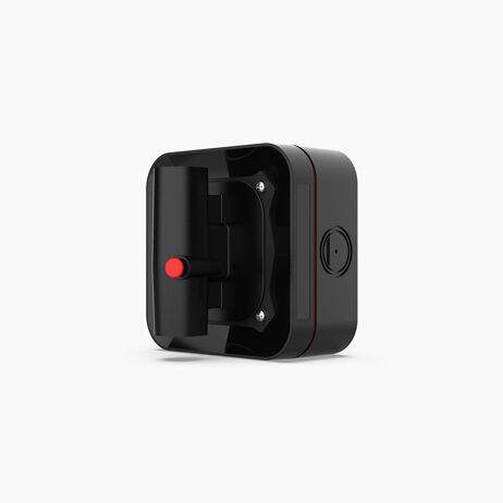 25mm-Sensepoint-XCL