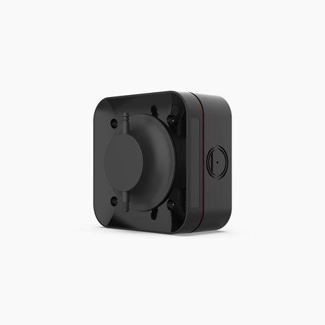 6mm Sensepoint XCL
