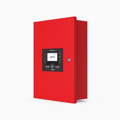 Velocity VL-MMP6 Fire Alarm Panel