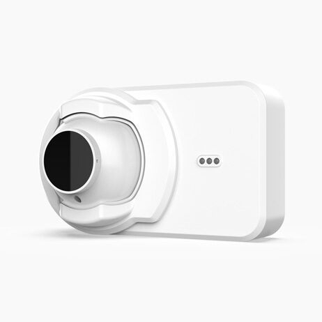 OSID Reflective Smoke Beam Detector