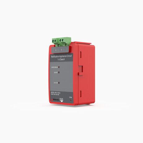 Velocity Class A Notification Appliance Circuit Module