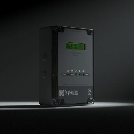 Product Spotlight – FyreLine EN54 Fixed Controller